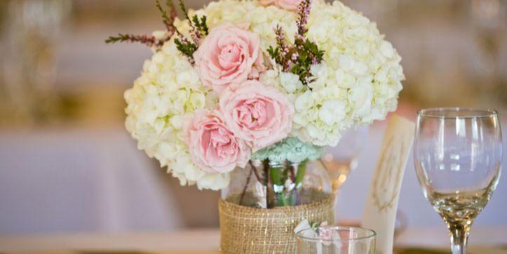 Home-Wedding1