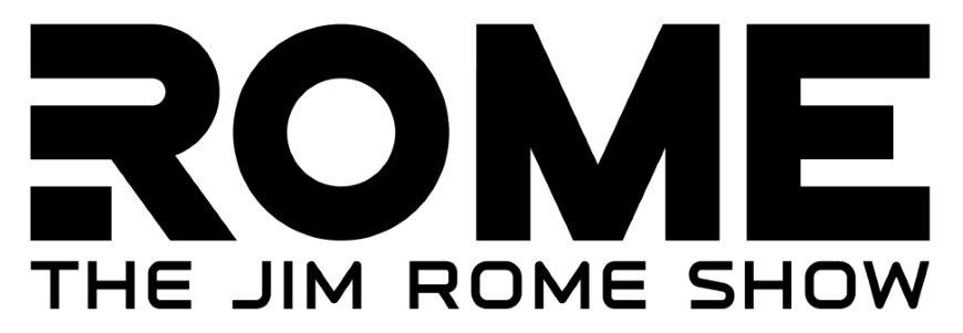 the jim rome show